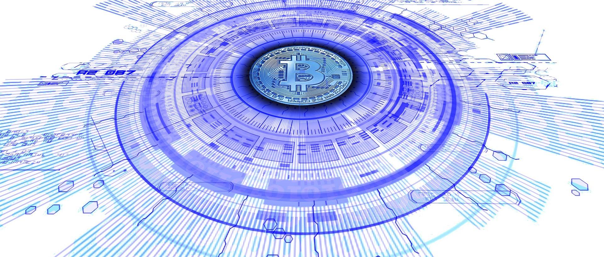 Bitcoin - oszustwo