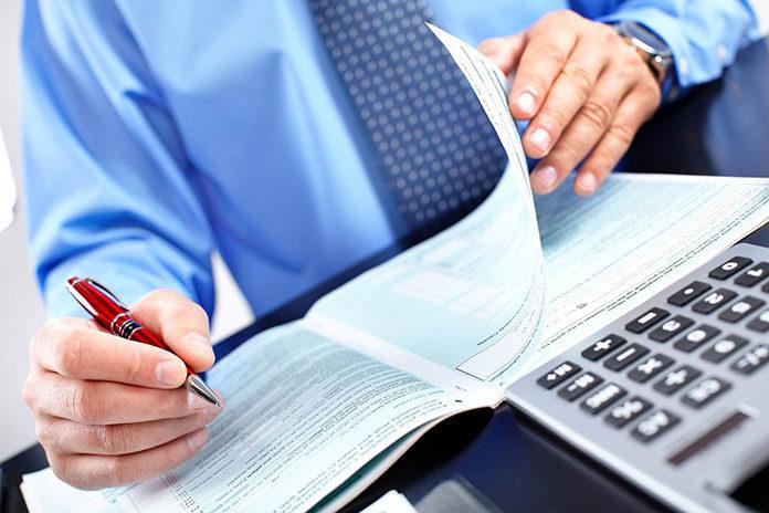 Jaki rodzaj księgowości będzie najlepszy dla Twojej firmy?