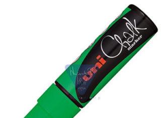 marker kredowy