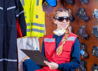 Kancelaria BHP w Lublinie zadba o bezpieczeństwo Twoich pracowników