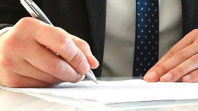 Dlaczego prawnik jest pomocny w prowadzeniu biznesu?