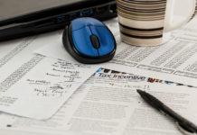 Wirtualne biuro realnym wsparciem dla freelancera