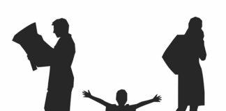 Rozwód bez orzekania o winie - najważniejsze informacje
