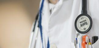 Ile kosztuje badanie u lekarza medycyny pracy