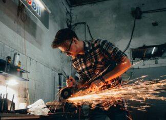 Co to jest bezpieczeństwo pracy?