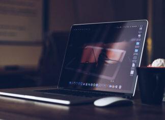 Tanie laptopy