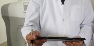 Jak wygląda wizyta u lekarza medycyny pracy