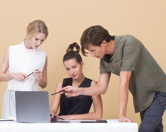 Jak aplikować o pracę