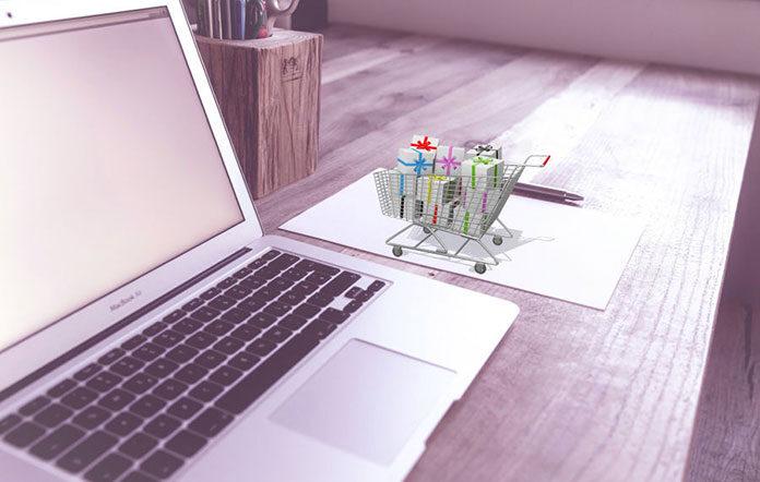 E-commerce i bezpieczeństwo przesyłek