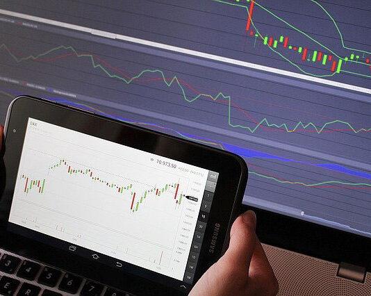 Dźwignia finansowa w kontraktach CFD