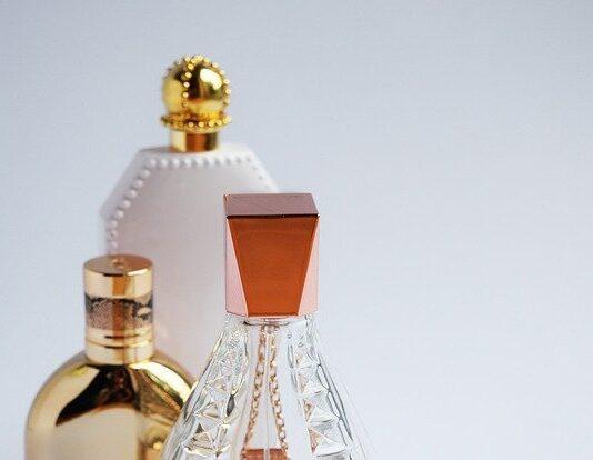 Kobieto o jakich perfumach w tej chwili marzysz